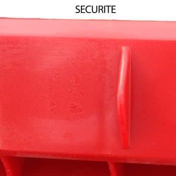 safetypac