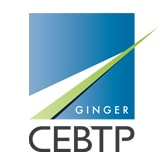 Certified by CEBTP.