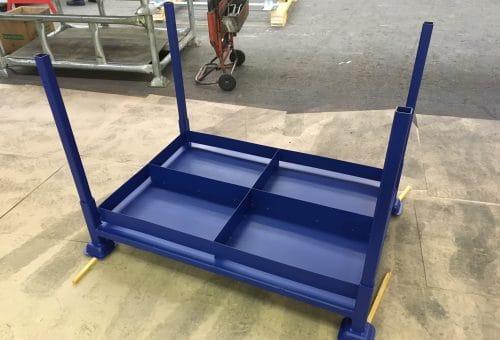 fabrication-panier