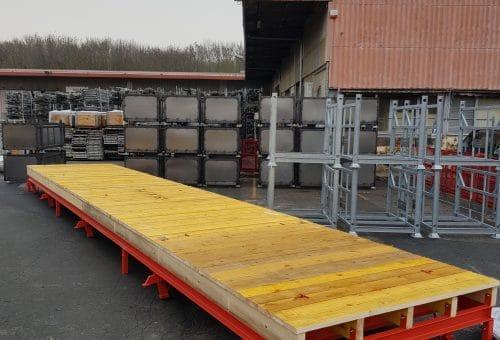 fabrication-podium
