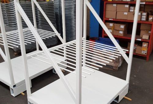 fabrication-rangement-chantier