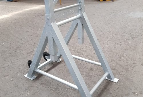 fabrication-structure-chantier