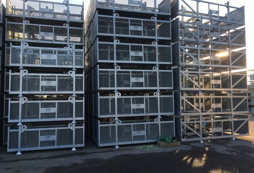 panier-stockage-chantier