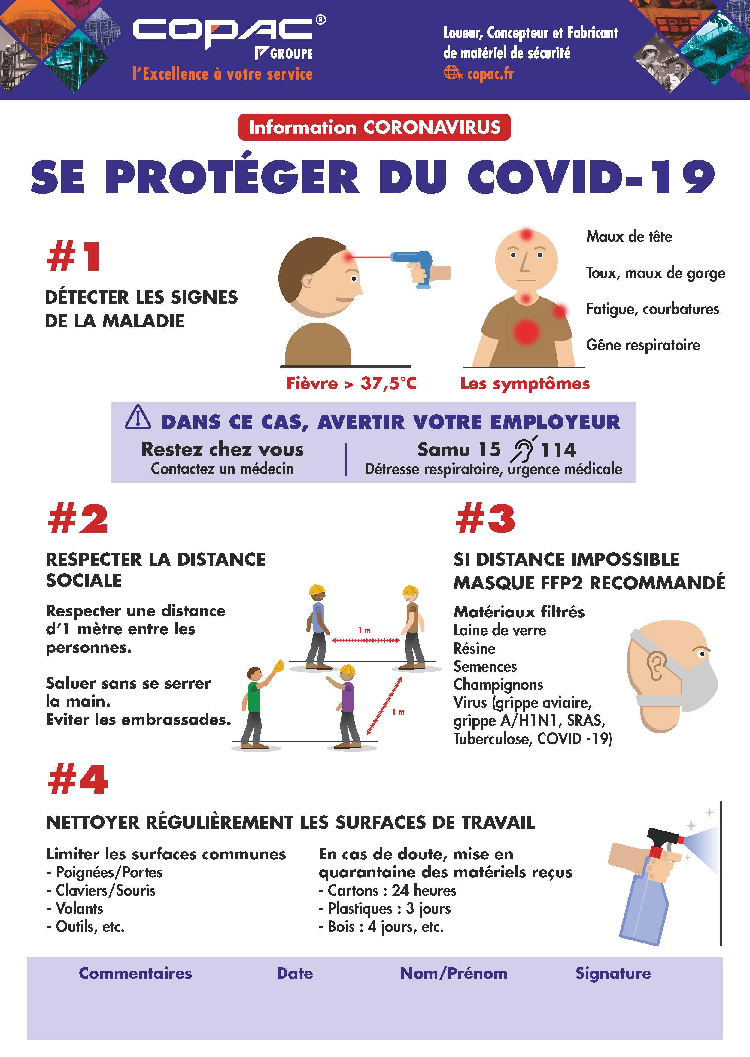 COPAC-prevention-Covid-19_V5